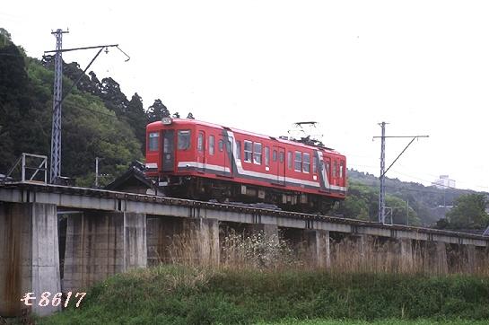 w3000 Z096P-05S