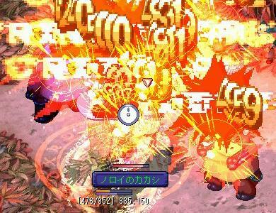 TWCI_2006_10_22_16_28_41.jpg