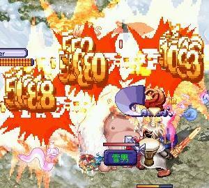 TWCI_2006_12_6_16_16_50.jpg