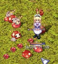 TWCI_2006_8_30_16_46_11.jpg