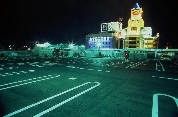 20051211.jpg