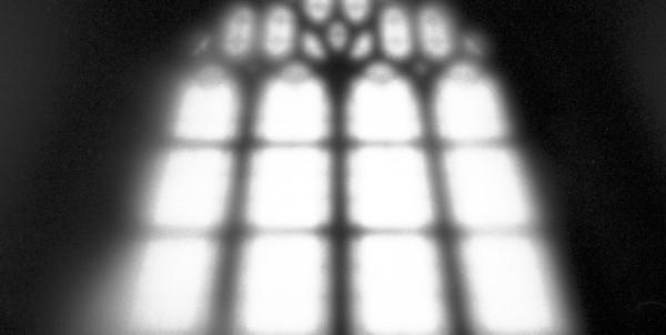 20060411.2.jpg