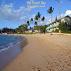 Napili Bay Resort