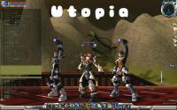 ★Utopia2★