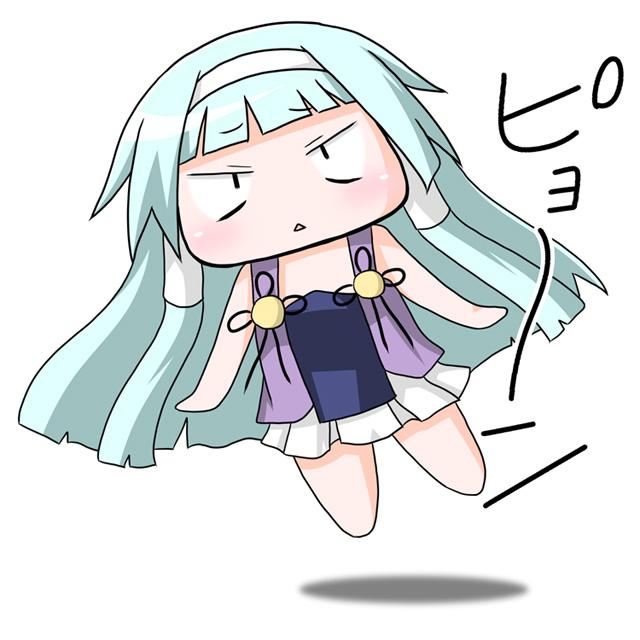 nagi-jump.jpg