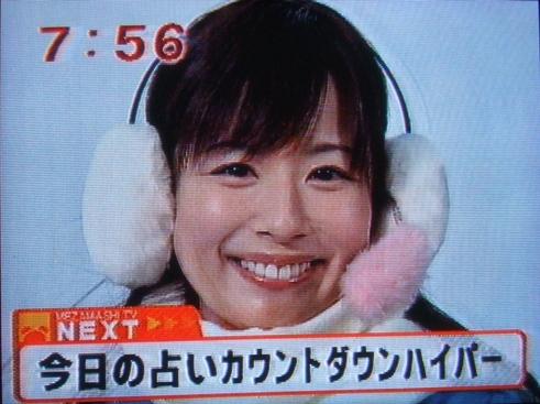 コピー ~ DSCF0814