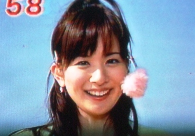 aichan2.jpg