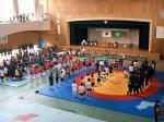 2007九州大会開会式
