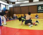 20080503合同練習2