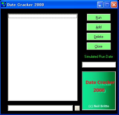 dDateCracker2000.png