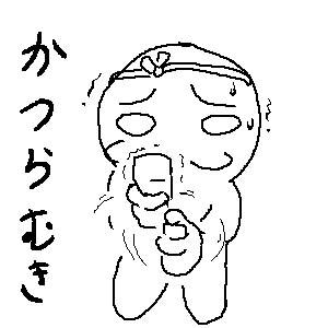 20070122035737.jpg