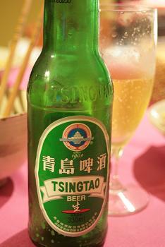 青島ビール_6584