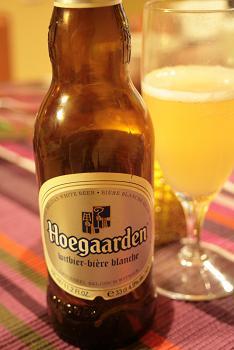 ヒューゲンビール_7649