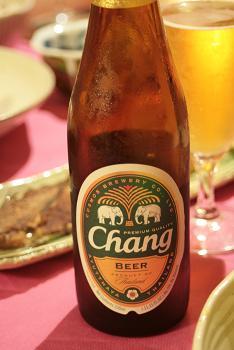 チャーンビール_7730
