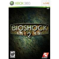 bio_shock2.jpg