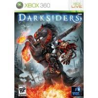 darksiders.jpg