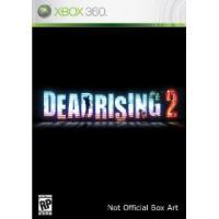 deadrising2.jpg