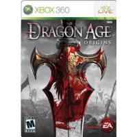 dragon_age.jpg