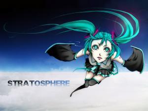strato_02.jpg