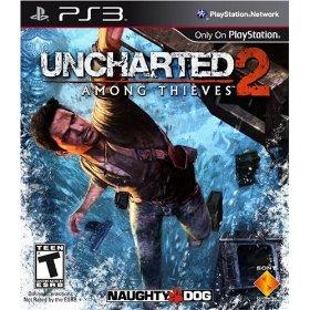 uncharted2.jpg