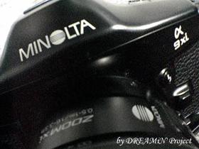 DSC00451s.jpg