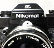 DSC00514s.jpg
