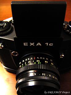 EXA1C.jpg