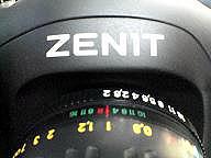 zenit1.jpg