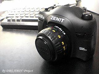 zenit2.jpg