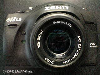zenit3.jpg