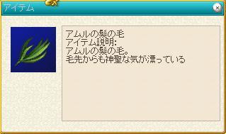 20061219-01.jpg