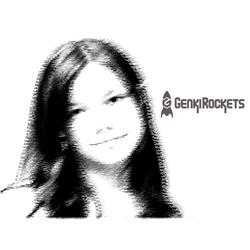 genkirockets_0707_250.jpg