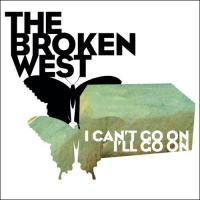 the-broken-west-cover-screen.jpg