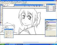 ababa_20080706032344.jpg