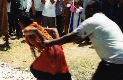 ヒンズー祭り2