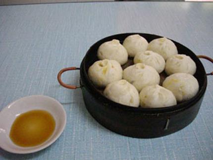 中国料理1