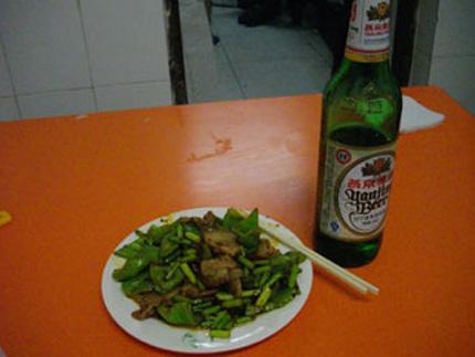 中国料理2