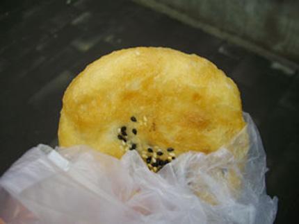 中国料理3