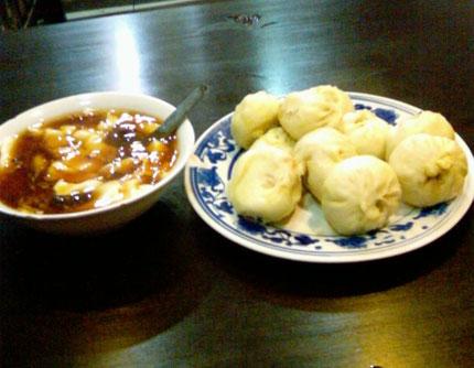 中国料理6