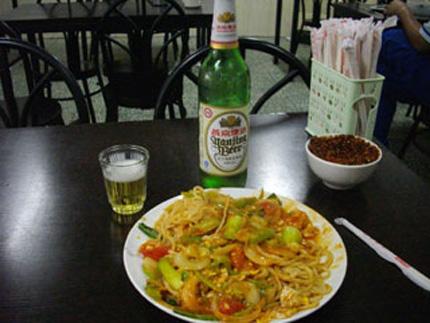 中国料理8