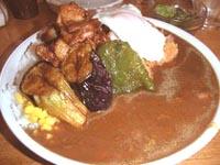 curry_1.jpg