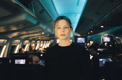 flight_002.jpg