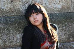 hatsukoi_1.jpg