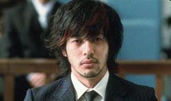 yureru_1.jpg