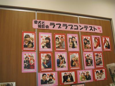 love-love1-24-1.jpg