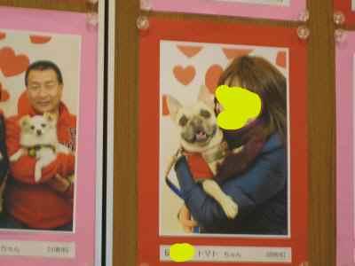love-love1-24-2.jpg