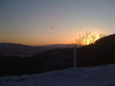 20100131_11.jpg