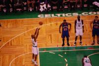 NBA PREseason 2