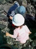 子供ら20080507115826