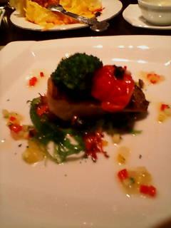 ビスタ魚20080704190406